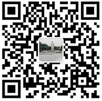 200王廷建微信.jpg